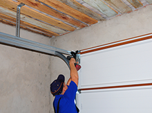 Security Garage Door Service Poolesville, MD 240-334-0175